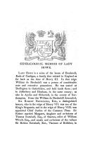 Pàgina 239