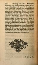 Pàgina 236