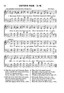 Pàgina 18