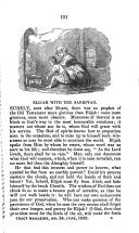 Pàgina 101
