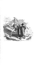 Pàgina 174