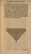 Pàgina 116