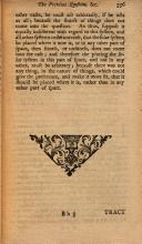 Pàgina 356
