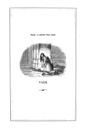 Pàgina 212
