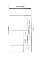 Pàgina 428
