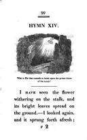Pàgina 99