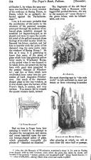 Pàgina 634