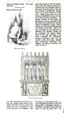 Pàgina 638