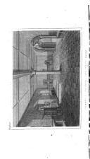 Pàgina 326