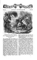 Pàgina 145