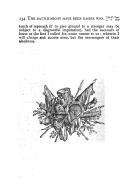 Pàgina 134