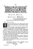 Pàgina 577