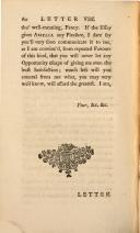 Pàgina 60