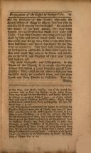 Pàgina 110