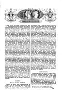 Pàgina 475