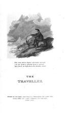Pàgina 30