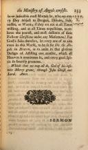 Pàgina 253