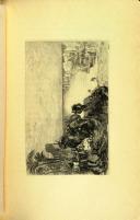 Pàgina 158