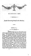 Pàgina 367
