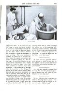 Pàgina 615