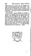 Pàgina 366