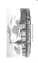 Pàgina 54