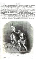 Pàgina 617