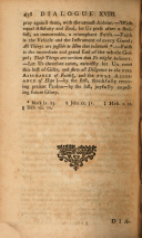 Pàgina 458