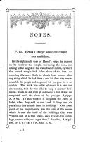 Pàgina 381