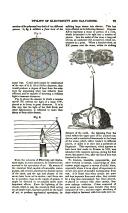Pàgina 73