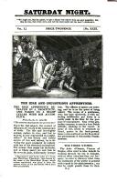 Pàgina 449