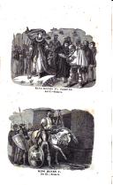 Pàgina 410