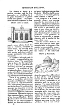 Pàgina 38