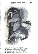 Pàgina 169