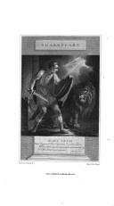 Pàgina 192