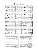 Pàgina 544
