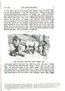 Pàgina 467