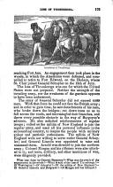 Pàgina 175