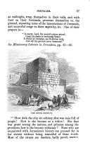 Pàgina 37