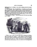 Pàgina 79