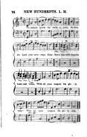 Pàgina 74