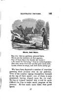 Pàgina 193