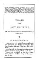 Pàgina 39