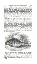 Pàgina 393