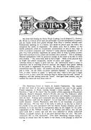 Pàgina 188
