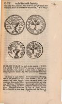 Pàgina 215