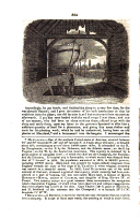 Pàgina 334