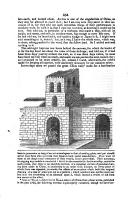 Pàgina 434
