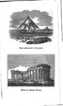 Pàgina 4