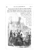 Pàgina 652